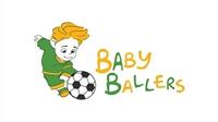 babyballers soccer franchise business - 1