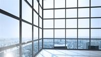 thermawood window double glazing - 1