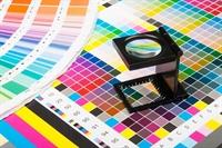 large format digital printing - 2