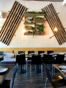 restaurant brighton - 2