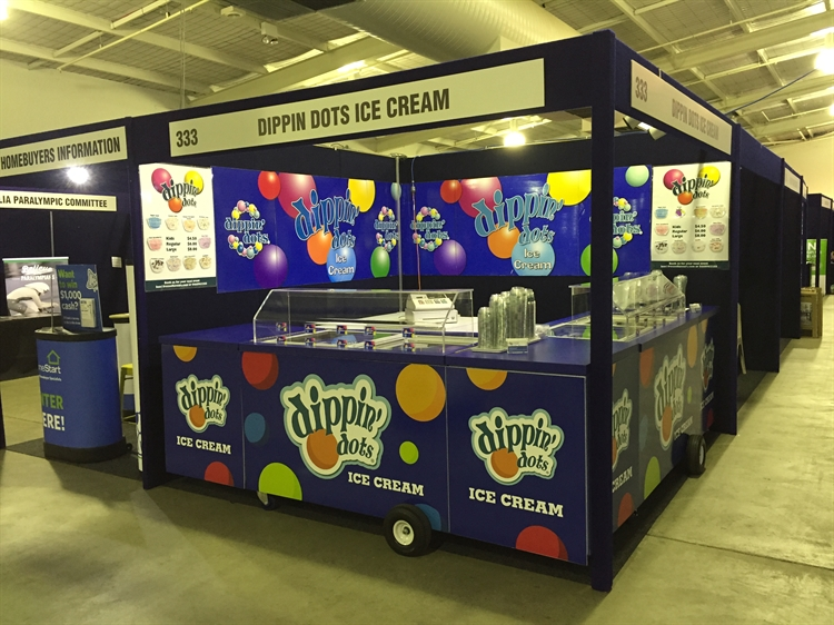 successful mobile food business - 7
