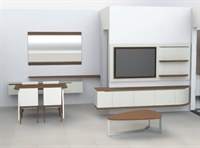 bespoke furniture manufacturer - 3