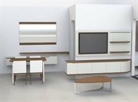 bespoke furniture manufacturer - 3