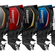 boats outboards sales 20million - 2