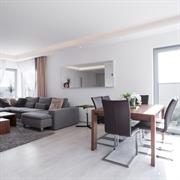 furniture store business gippsland - 1
