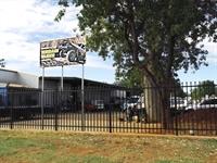 kimberley auto repair business - 3
