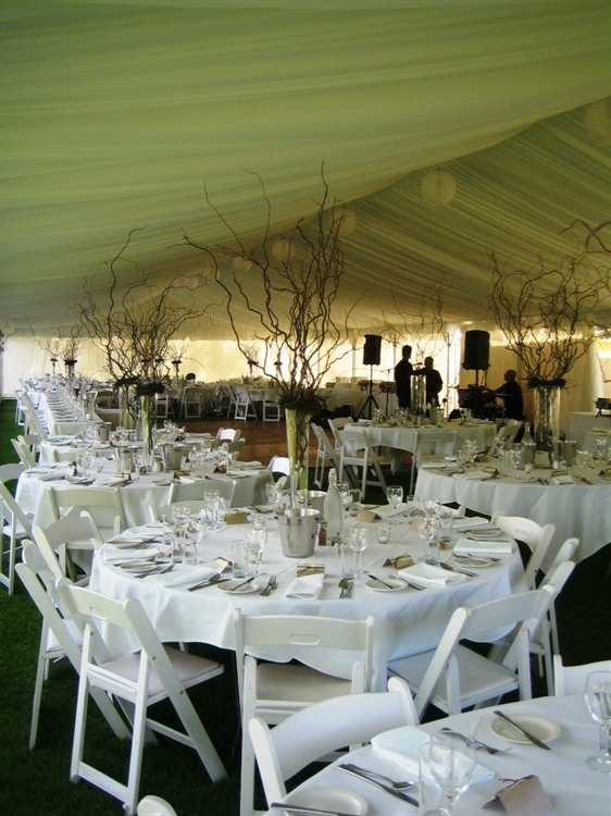 goulburn valley party hire - 7