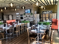 bright profitable thai restaurant - 3