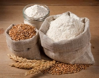profitable bulk food product - 3
