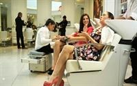 busy busy hair salon - 3