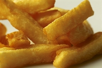 popular fish chips that - 2