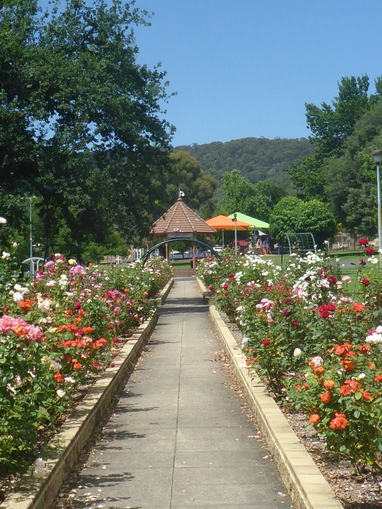 childcare centre lithgow nsw - 2