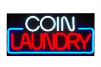 coin laundry near clayton - 1