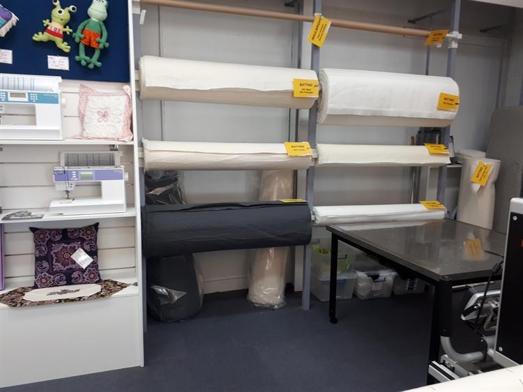 shepparton sewing centre - 7