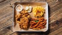 bountiful burger chicken takeaway - 3