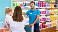 poolwerx franchise business taree - 3
