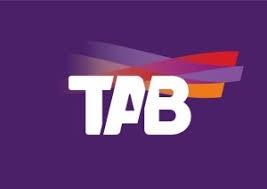 growing tab agency lifestyle - 7