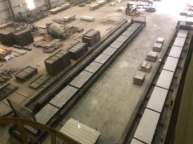 concrete precast manufacturer - 6