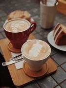 popular cafe for sale - 2