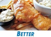 popular fish chips that - 1