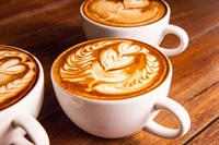 cafe juice bar - 2