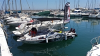 highly profitable watersports business - 3