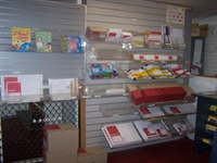 amberley post office make - 3