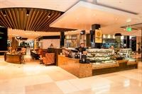 new cafe shingle inn - 3