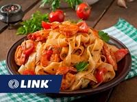 italian restaurant vendor terms - 1