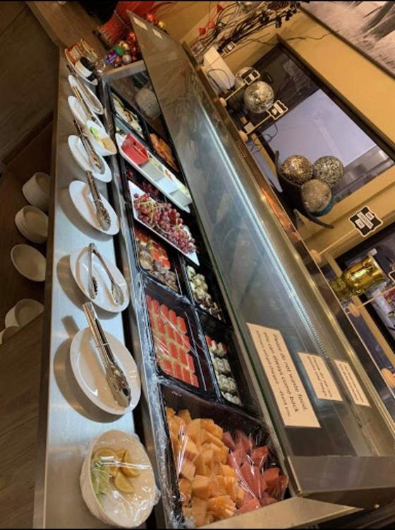 amazing warragul restaurant cafe - 4