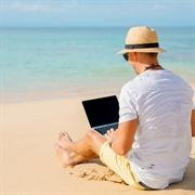 lucrative online business that - 2