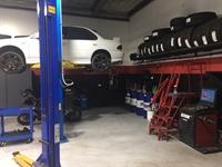 automotive service business hoppers - 3