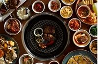restaurant nunawading 5022425 - 1