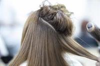 semi managed hair salon - 2
