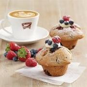 muffin break sydney north - 3