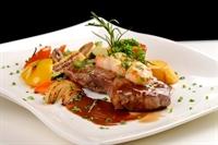 broadbeach restaurant - 2