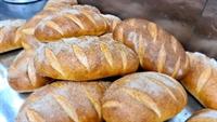 long established bakery frankston - 3
