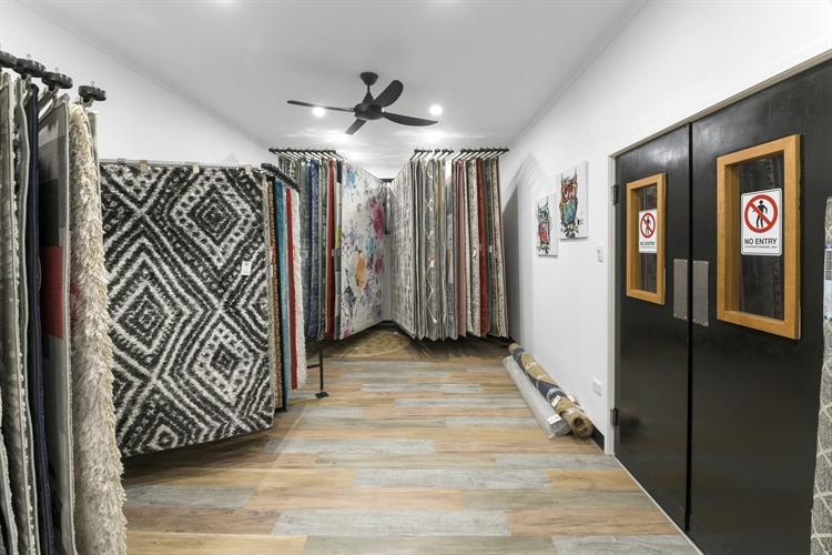 boutique flooring business cairns - 4