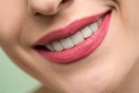 dentures dental ceramic lab - 1