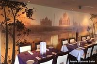 ascot vale restaurant - 1