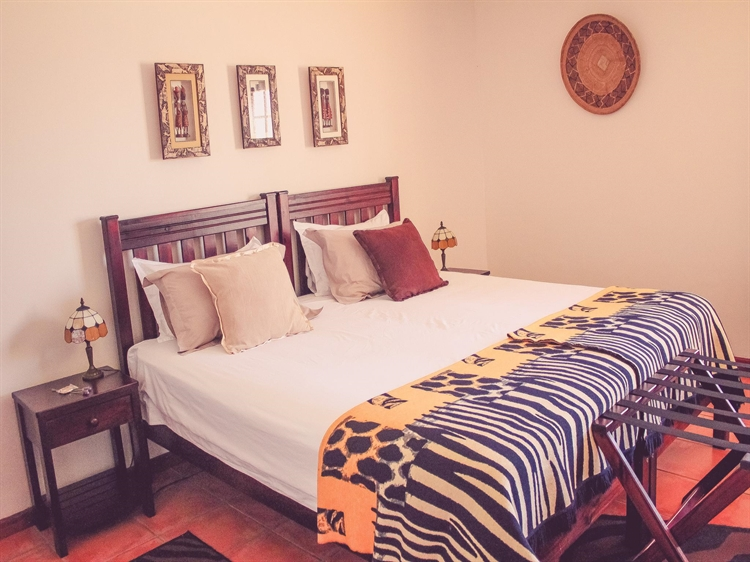 popular four star guesthouse - 7