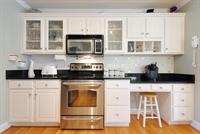 unique kitchen benchtop manufacturer - 3