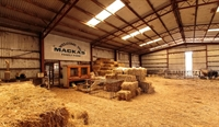 macka s farm lodge - 3