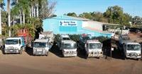 kimberley auto repair business - 1