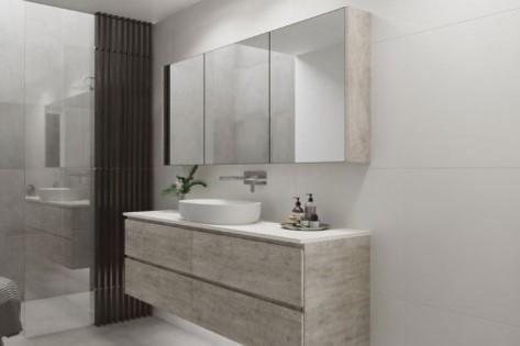 sink bathroom products retailer - 5
