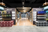 bottle shop altona 4979727 - 1
