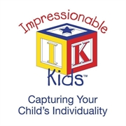 impressionable kids hills district - 1