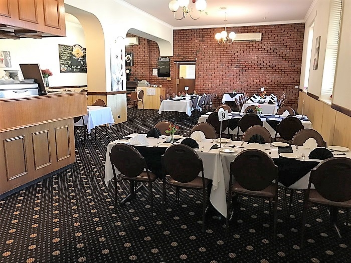 maitland hotel excellent profitable - 5