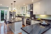 unique kitchen benchtop manufacturer - 2