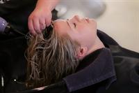 semi managed hair salon - 3